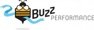 RGB_Buzz Performance_HIghRes